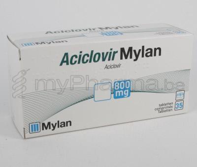 medrol 16 mg price philippines